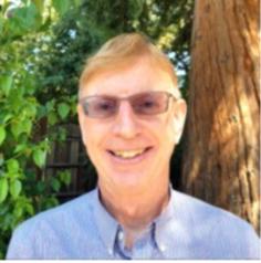 Tim Lenahan - College Finance Counselor